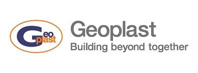 Geoplast - Building beyond together